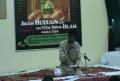 ISO Arranged Seminar on wiladat e bibi Fatima S-A-Hafiz e Quran part 1-urdu