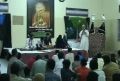 ISO Arranged Seminar on wiladat e bibi Fatima S-A-Hafiz e Quran part 2-urdu