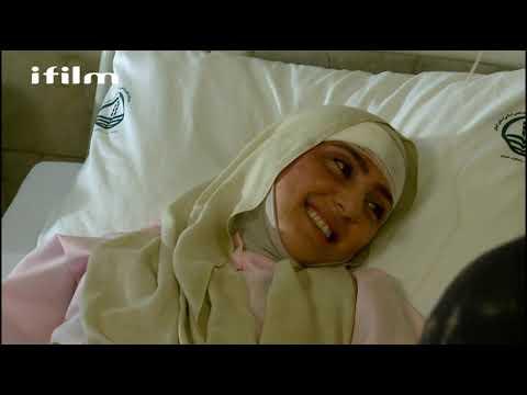 """مسلسل \""""أحلام العصافير\"""" الحلقة 24 - Arabic"""