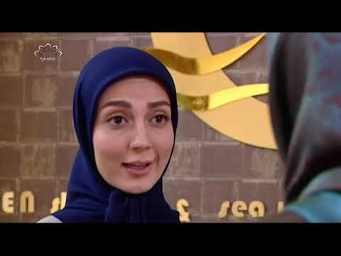 [ Drama Serial ] اٹوٹ بندھن- Episode 42 | SaharTv - Urdu