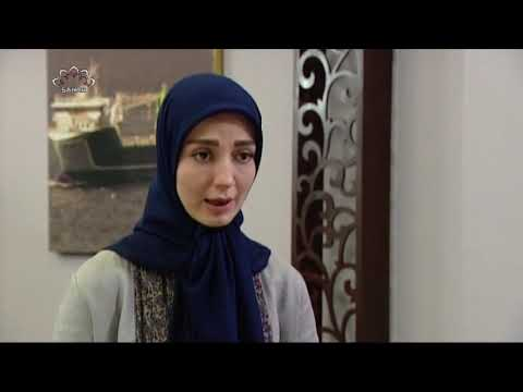 [ Drama Serial ] اٹوٹ بندھن- Episode 43 | SaharTv - Urdu