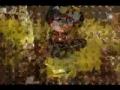 Labayka ya Nasrallah - Hizballah Nasheed - Arabic