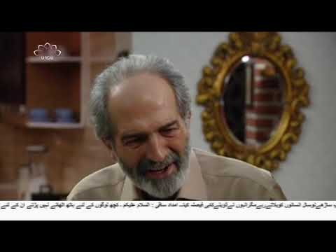 [ Drama Serial ] اٹوٹ بندھن- Episode 47 | SaharTv - Urdu