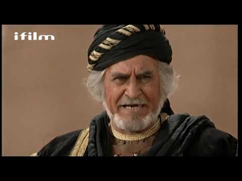 [12] (LAST) The Envoy - Muharram Special Movie - English