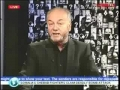 18thJune (Must watch) Elections in Iran - Live Questions to George Galloway - English