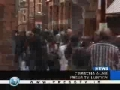BBC face criticism over Iranian election results coverage - 18Jun2009 - English