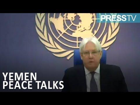 [15 December 2018] UN calls for deployment of monitors in Yemen - English