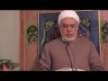 Tafseer Surat Al Nasr - English
