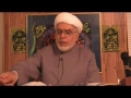 Tafseer Surat Al Kafiroon - English