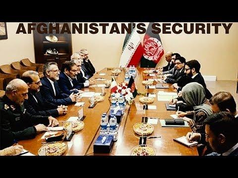 [27 December 2018] Debate: Afghanistan\'s security - English