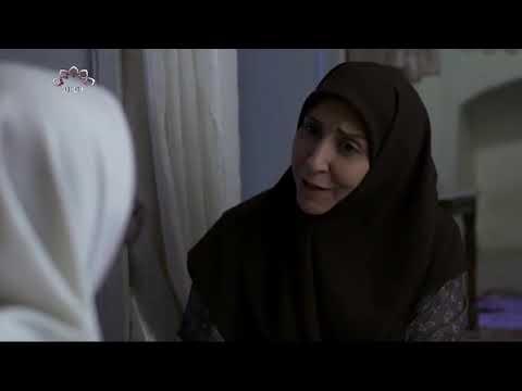 [ Drama Serial ] ہمدرد- Episode 27 | SaharTv - Urdu
