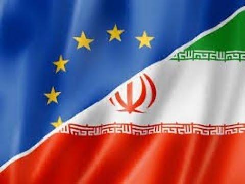 [8 January 2019] JCPOA: Iran\'s Patience Running Thin - English