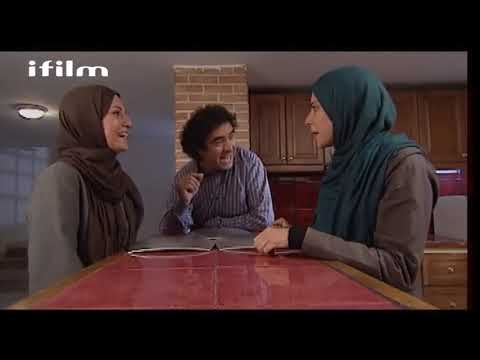 """مسلسل \""""المسافرون\"""" _الحلقة 2 - Arabic"""