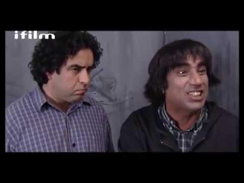 """مسلسل \""""المسافرون\"""" _الحلقة 3 - Arabic"""