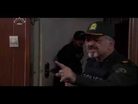 [ Drama Serial ] سیکرٹ مشن- Episode 01 | SaharTv - farsi Sub Urdu
