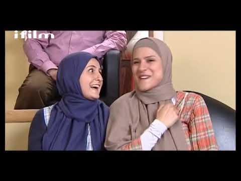 """مسلسل \""""المسافرون\"""" الحلقة 13 - Arabic"""