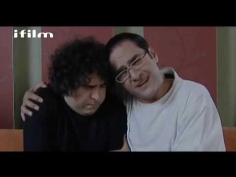 """مسلسل \""""المسافرون\"""" الحلقة 17 - Arabic"""