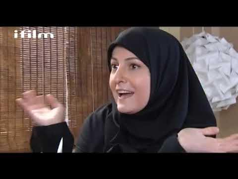 """مسلسل \""""المسافرون\"""" الحلقة 23 - Arabic"""