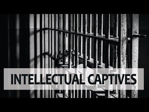 Intellectual Captives - 73 - English