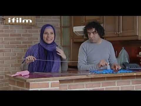 """مسلسل \""""المسافرون\"""" الحلقة 31 - Arabic"""