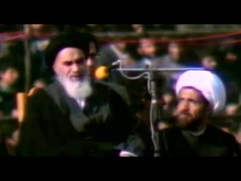 Documentary: Iran\'s Nuclear Power|Bomb vs People|Uncontained )|- English Farsi