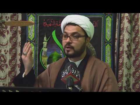 سیرت عملی سیدہ کائنات  علیہا السلام    - urdu