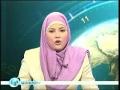 Who is behind Killing of Nida - English