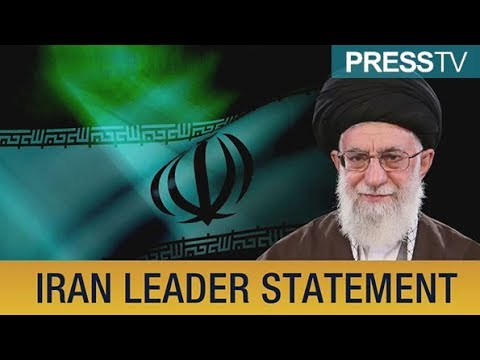 [14 Feb 2019] Ayatollah Khamenei issues statement on 40th anniv. of Iran's Islamic ‎Revolution - English