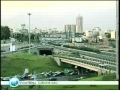 Iran Today Gasoline - English