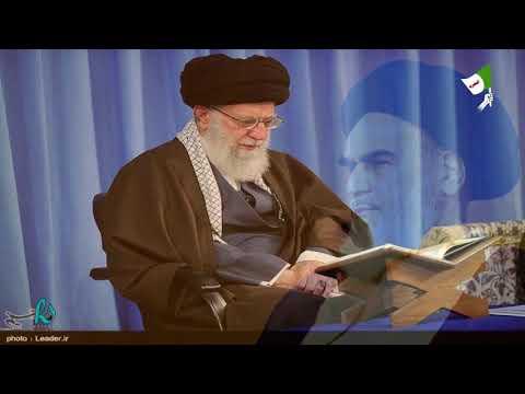 [ Taran of Asgharia] Agar log Quran se Hidayat len By Khadim Hussain-urdu