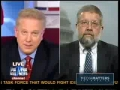 Fox News Al Qaeda can Save America - English