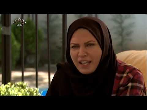 [Episode 07] Drama Serial Maan Jaisa - ڈرامہ سیریل ماں جیسا | SaharTv -Urdu