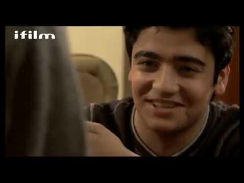 """مسلسل \""""الترياق\"""" الحلقة 2  - Arabic"""