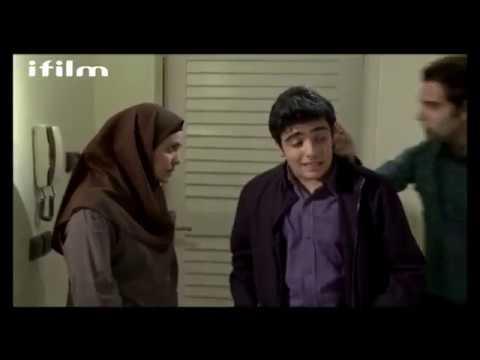 """مسلسل \""""الترياق\"""" الحلقة 5 - Arabic"""