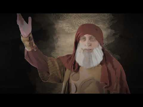 Shab Ashur ka Waqia | Hazrat Hur |  Shab  Ashoor |  the night of Change | 9 Muharram | Imam Hussain - Urdu