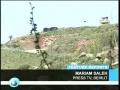 Lebanon Water Issue - English