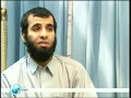 20090709 Brother of Terrorist - US Support Jundullah Terrorist Group- English