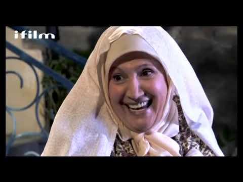 """مسلسل \""""الحقيبة\"""" الحلقة 18 - Arabic"""