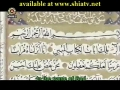 Movie - Prophet Yousef - Episode 32 - Persian sub English