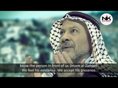 Kalam Rehbar    Zahoor-e-Imam    Kashmiri dubbed    English sub Kashmiri