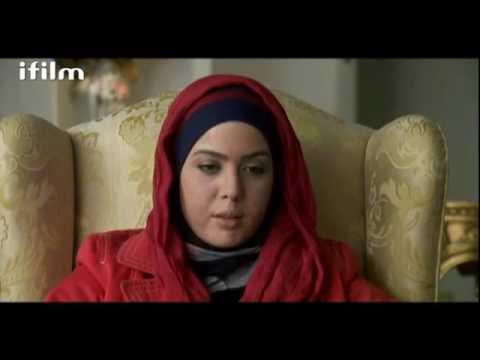 """مسلسل \""""بنات حوّاء\"""" الحلقة 17 - Arabic"""