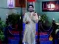 کب آؤ گے مولا Kab aao gey Maula (a.s) - Munqabat - Urdu