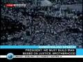 Speech by Ahmadinejad in Mashad - Part 2 - 16Jul09 - English