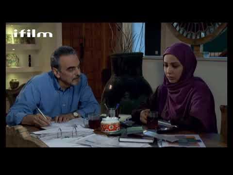 """مسلسلمسلسل \""""الجرح\"""" الحلقة 10 - Arabic"""