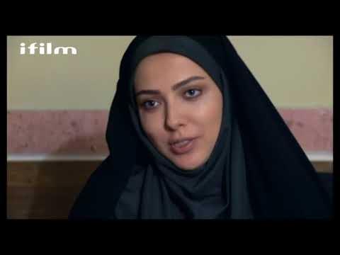 """مسلسل \""""الجرح\"""" الحلقة 11 - Arabic"""