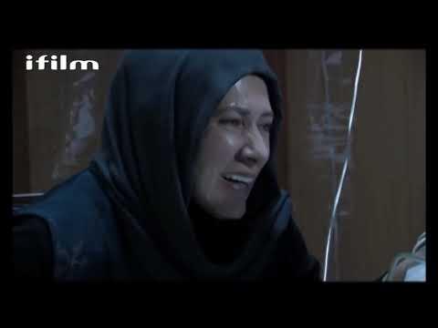 """مسلسل \""""الملكوت\"""" الحلقة 7 - Arabic"""