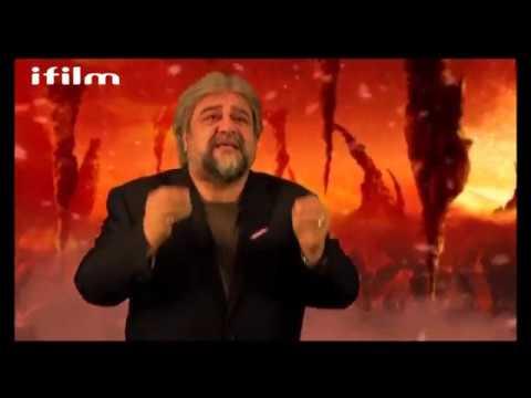 """مسلسل \""""الملكوت\"""" الحلقة الأخيرة - Arabic"""