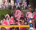 [2 June 2019] Koreans demonstrate for and against US, North Korea - English
