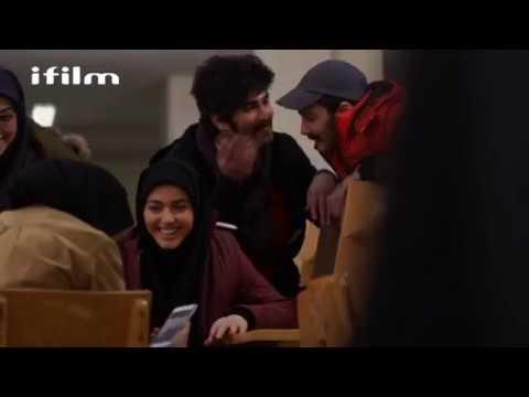 """مسلسل \""""الأب\"""" الحلقة 2  - Arabic"""
