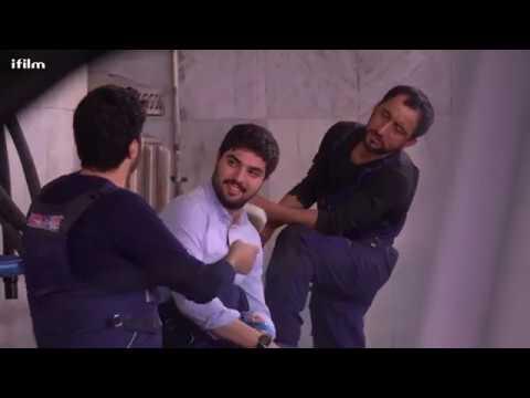 """مسلسل \""""الأب\"""" الحلقة 6   - Arabic"""